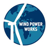 Wind Power Works